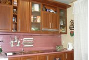Продажа квартир ул. Буденного, д.14