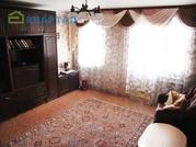 Двухкомнатная квартира 61 кв.м. в кирпичном доме - Фото 4