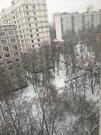 Уютная квартира на Сивашской улице - Фото 4
