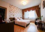 Продается 3-к. квартира, Москва, р-н Куркино, Воротынская ул, 14 - Фото 2