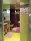 Продажа шикарной 3-комнатной квартиры в Лыткарино - Фото 5
