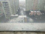 Продажа квартиры, Норильск, Ул. Дудинская - Фото 2