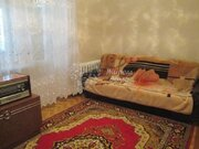 Продажа квартиры, Волгоград, Ул. Тарифная - Фото 1