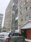 3-х комнатная квартира в городе Конаково, Купить квартиру в Конаково по недорогой цене, ID объекта - 327309180 - Фото 16