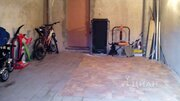 550 000 Руб., Продажа гаража, Брянск, Ул. Рославльская, Продажа гаражей в Брянске, ID объекта - 400096709 - Фото 2