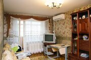 Продам 3-комн. кв. 72 кв.м. Белгород, Щорса