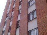 Продажа комнаты в четырехкомнатной квартире на Ульяновской улице, 19 в ., Купить комнату в квартире Пензы недорого, ID объекта - 700753948 - Фото 1