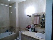10 000 000 Руб., Продается квартира г.Махачкала, ул. Пирогова, Купить квартиру в Махачкале по недорогой цене, ID объекта - 331056809 - Фото 4