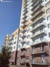 1-комнатная квартира на Одесской