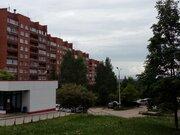Трёхкомнатная квартира в Пущино, Купить квартиру в Пущино по недорогой цене, ID объекта - 320786953 - Фото 12