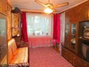 Двухкомнатная квартира Дмитров ул Аверьянова 14 - Фото 1