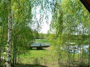 Продам на реке Нерль для любителей охоты и рыбалки - Фото 3