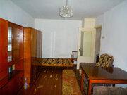 Предлагаем приобрести 1-ую квартиру в Копейске по ул.Томилова, 3 - Фото 4