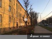 Продажа квартир ул. Горького, д.88