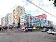 Продажа офиса, Уфа, Ул. Комсомольская