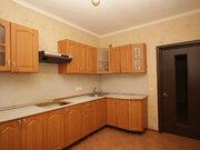 5 500 000 Руб., Продается двухкомнатная квартира в районе Мальково, Купить квартиру в Наро-Фоминске, ID объекта - 333240927 - Фото 6