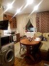 Продам 4-х комн квартиру в центре Нового Города на пр. Ульяновском, 17 - Фото 2