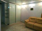 Продается квартира 37 кв.м, г. Хабаровск, ул. Сысоева