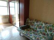 Сдается двухкомнатная квартира Ратная 10к.1 - Фото 4