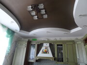 12 500 000 Руб., Дом в Дубовом, Купить дом в Белгороде, ID объекта - 501426280 - Фото 7