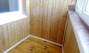 Продаю квартиру на Гоголя 5 корпус 1, Купить квартиру в Чебоксарах по недорогой цене, ID объекта - 325489969 - Фото 2