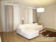 Продажа квартиры, Купить квартиру Рига, Латвия по недорогой цене, ID объекта - 313154429 - Фото 1