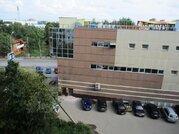 Продажа квартиры, Вологда, Ул. Мира - Фото 5