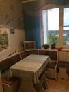 Продам 3-комн квартиру 121 серии, Купить квартиру в Челябинске по недорогой цене, ID объекта - 321822900 - Фото 16