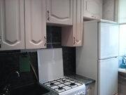Сдам 2-х комнатную квартиру в центре - Фото 2
