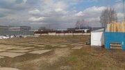 60 000 000 Руб., Продается производстенно-складской комплекс 1200 м в г. Бронницах, Продажа производственных помещений в Бронницах, ID объекта - 900521778 - Фото 6