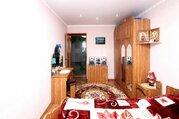 3 комнатная квартира на первромайской