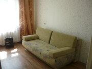 Тентюковская 115, Купить квартиру в Сыктывкаре по недорогой цене, ID объекта - 320653466 - Фото 4