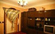 3-комнатная квартира на улице Советская дом 66