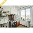 2х Ладожская 21, Купить квартиру в Хабаровске по недорогой цене, ID объекта - 322806083 - Фото 9