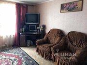 Продажа дома, Пенза, Ул. Колышлейская