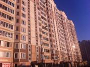 Продажа квартир ул. Земская