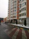 Продается 2-комн. квартира 52 м2, м.Саларьево - Фото 3