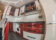 1 комнатная студия с евроремонтом и видом на Арт-бухту - Фото 4