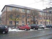 Коммерческая недвижимость, ул. 40 лет Октября, д.30 - Фото 1