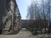 Продажа квартиры, Иваново, 12-я Санаторная улица - Фото 4