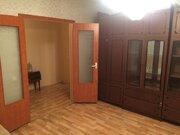 Продам 2-х комнатную квартиру в некрасовке - Фото 3