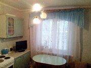 Продажа квартиры, Тольятти, Чайкиной