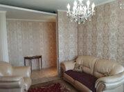 Квартира, ул. Профсоюзная, д.12 - Фото 3
