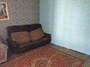 600 000 Руб., Продам, Купить квартиру в Балаково по недорогой цене, ID объекта - 331059291 - Фото 3