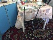 Продажа 1 комнатной квартиры в Солнечногорске, Обмен квартир в Солнечногорске, ID объекта - 330312932 - Фото 14