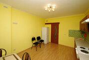 Д. Путилково, ул. Сходненская, 23, 19 этаж двухкомнатная квартира - Фото 4