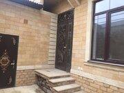 Продажа дома, Махачкала, Ул. Достоевского - Фото 1