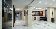 Продажа квартиры, Новосибирск, Ул. Аникина, Продажа квартир в Новосибирске, ID объекта - 328721803 - Фото 3