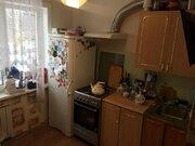 Квартира, ул. Славянская, д.58 - Фото 3