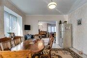 Продается дом в центре Пушкино - Фото 3